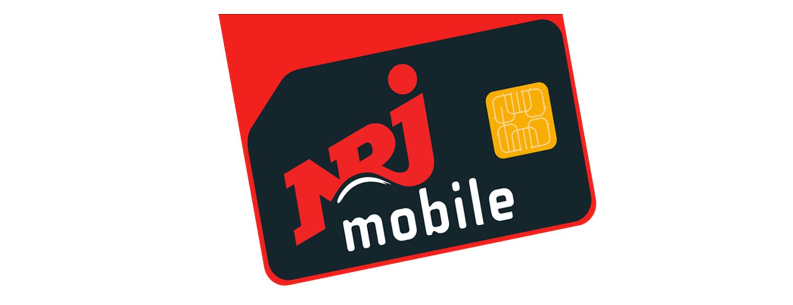 NRJ Mobile… c'est fini !